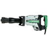 Hitachi 1-1/8-in Corded Hammer Drill