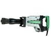 Hitachi 1-1/8-in Corded Hammer Drill