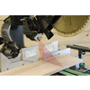 Hitachi 12-in 15-Amp Slide Laser Compound Miter Saw