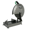 Hitachi 15-Amp Portable Chop Saw