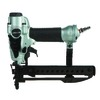 Hitachi Pneumatic Stapler