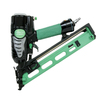 Hitachi 4 lb Finishing Pneumatic Nailer