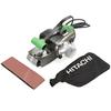 Hitachi 9-Amp Belt Sander