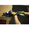 Hitachi 4-1/2-in 6-Amp Trigger Switch Corded Angle Grinder