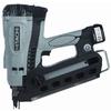 Hitachi Cordless Nailer