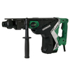 Hitachi 2-in 12.8-Amp Keyless Rotary Hammer