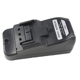 Hitachi 18 Volt Battery Tool Charger