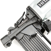 Hitachi Pneumatic Stapler