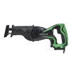 Hitachi 18-Volt Variable Speed Cordless Reciprocating Saw (Bare Tool)