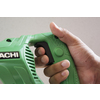 Hitachi 10-Amp Keyless Variable Speed Corded Reciprocating Saw