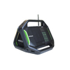 Hitachi Cordless Bluetooth Radio (Bare Tool)