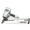 Hitachi Roundhead Framing Pneumatic Nailer