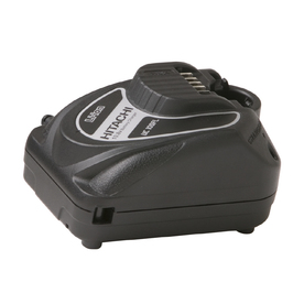 Hitachi 10.8-Volt Power Tool Battery Charger