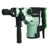 Hitachi 1-1/2-in 8.4-Amp Keyless Rotary Hammer