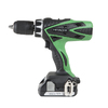 Hitachi 1/2-in Lithium Ion (Li-ion) Variable Speed Cordless Hammer Drill