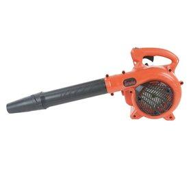 Tanaka 23.9cc 2-Cycle Heavy-Duty Gas Leaf Blower