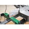 Hitachi 10-in 10-Amp Sliding Compound Miter Saw