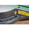 Hitachi 10-in 12-Amp Bevel Sliding Laser Compound Miter Saw