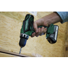 Hitachi DGL 18-Volt Lithium Ion (Li-Ion) 1/2-in Cordless Drill with Battery and Hard Case