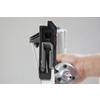 Hitachi Roundhead Metal-Connecting Pneumatic Nailer