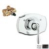 GROHE Tub/Shower Trim Kit