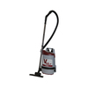 Minuteman 1.3-Gallon 1.75 Peak HP Shop Vacuum