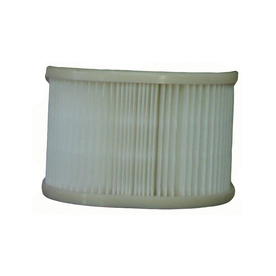 Minuteman Replacement High Efficiency Particulate Absorbing Filter