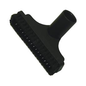 Minuteman 5-in Upholstery Tool
