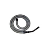 Minuteman 1-1/4-in x 10-ft Hose