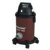 Minuteman 6-Gallon 1 Peak HP Shop Vacuum