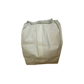 Minuteman Paper Filter Protection Bags