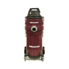 Minuteman 6-Gallon 1.25 Peak HP Shop Vacuum