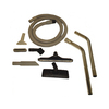 Minuteman Tool Kit for 6-Gallon Wet/Dry Vac