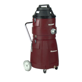 Minuteman 15-Gallon 2.1 Peak HP Shop Vacuum
