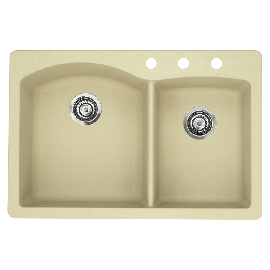New - Blanco Bar Sinks Blanco Kitchen Bar Sinks bunda-daffa.com