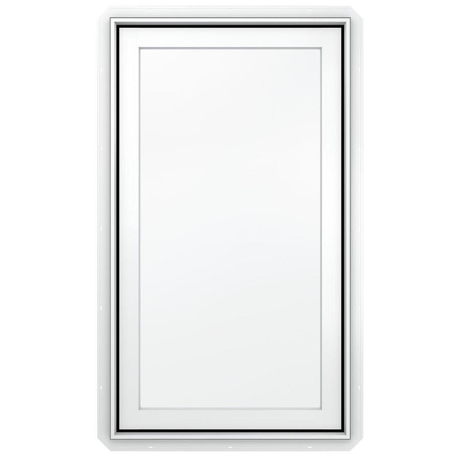 Lowe S Casement Windows : Casement window lowes windows