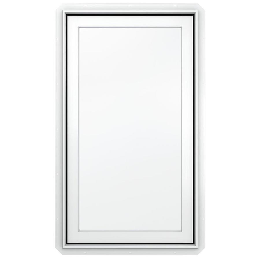Casement window lowes casement windows for Lowes windows