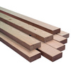 Kiln-Dried Whitewood Stud (Common: 2-in x 4-in x 96-in; Actual: 1-1/2-in x 3-1/2-in x 96-in)