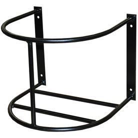 Country Manufacturing 5-Gallon Painted Horse Feeder