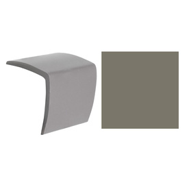 FLEXCO 6-Pack Stone Corner Guards