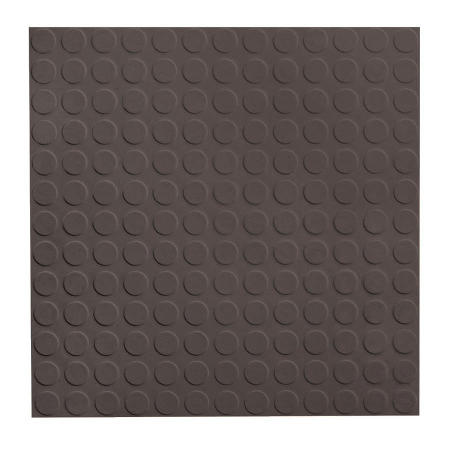 Lowes Flooring Rubber 28 Images Shop Tile Solutions