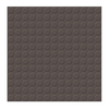 FLEXCO 18-in x 18-in Bark Full-Spread Adhesive Rubber Tile Multipurpose Flooring