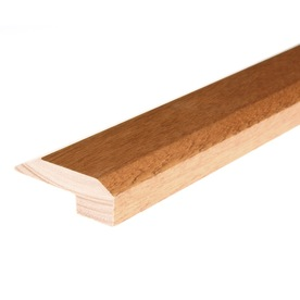 Lowes Laminate Flooring Classes