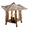 Whitehall H Outdoor Decorative Lantern