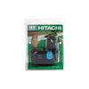 Hitachi 18-Volt 2-Amp Hours Nickel Cadmium (NiCd) Power Tool Battery