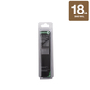 "Hitachi 3/4"" 18 Gauge Electro Galvanized Finish Nail"