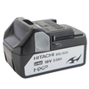 Hitachi 18-Volt 3-Amp Hours Lithium Power Tool Battery