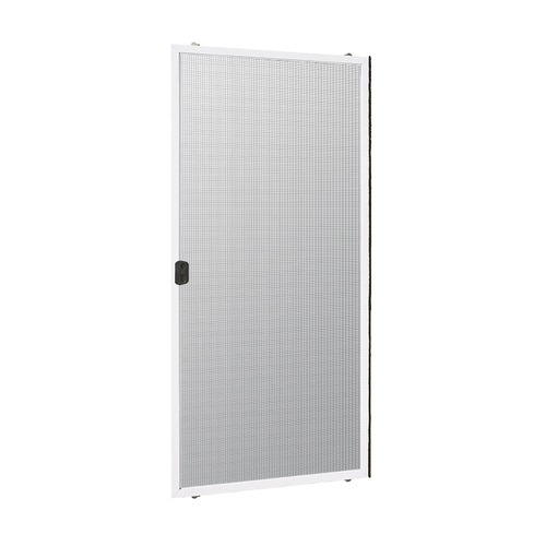 Security screen doors lowes