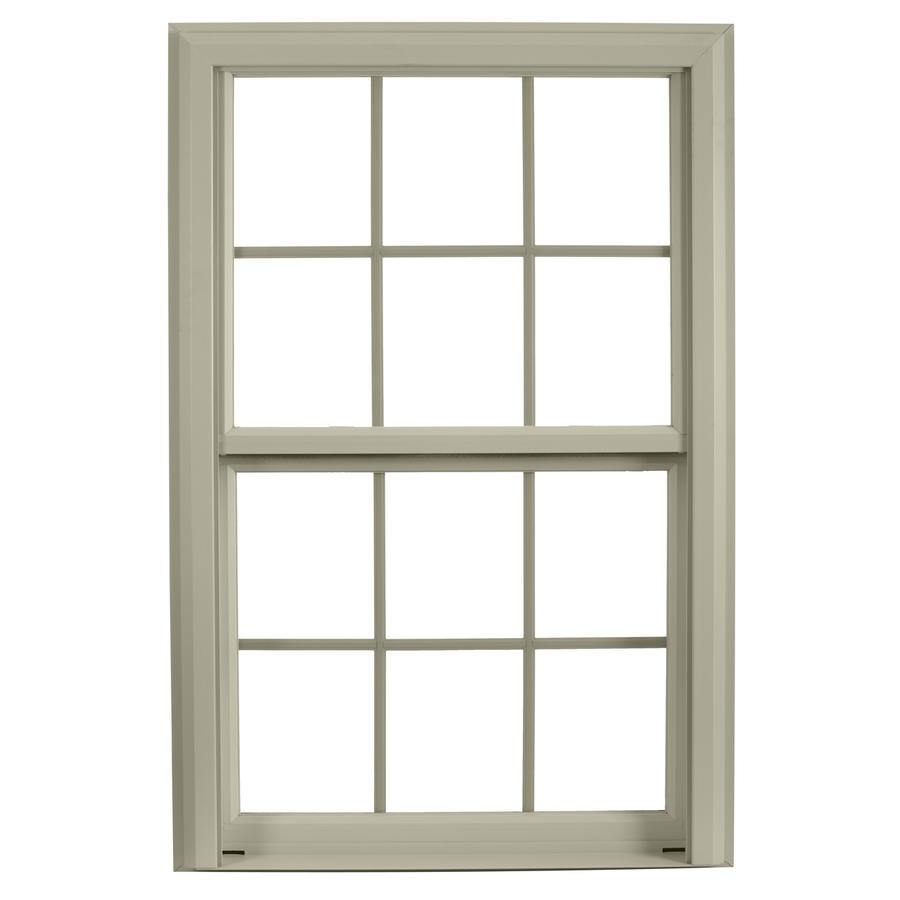 Reliabilt 3900 series vinyl reviews ask home design for Vinyl window designs complaints