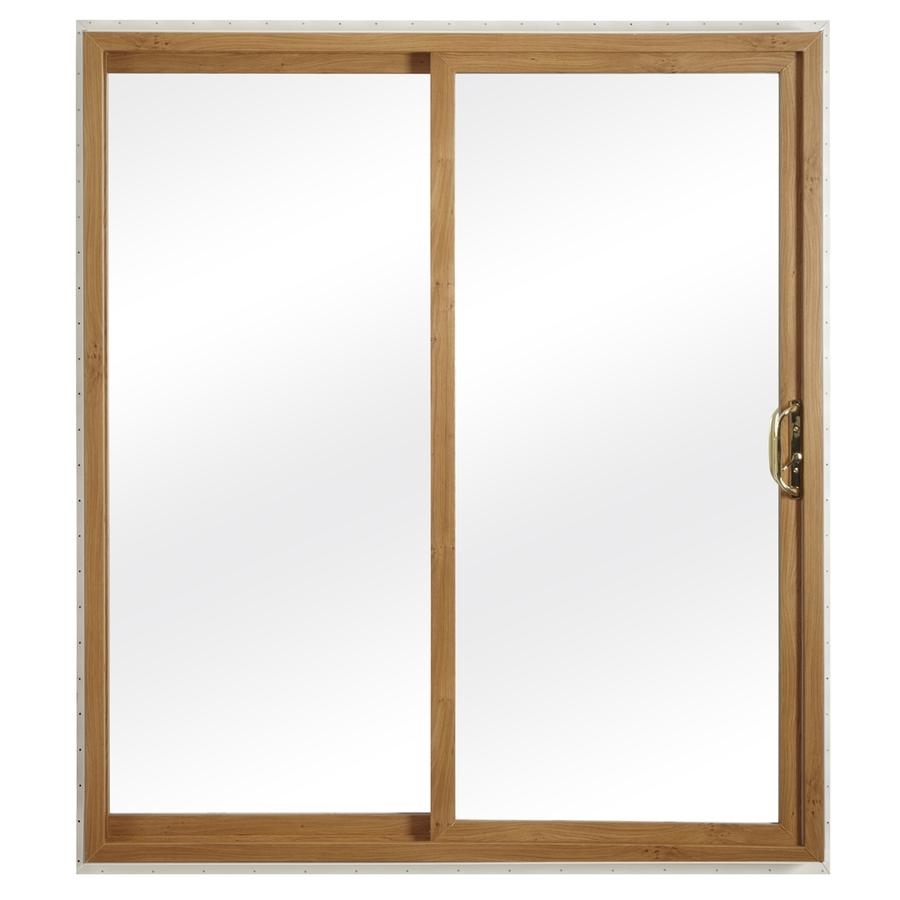 Sliding Screen Door Reliabilt Sliding Screen Door
